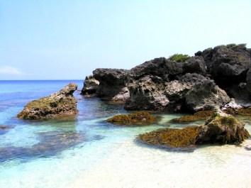 Fuga Island