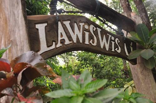 Lawiswis Organics