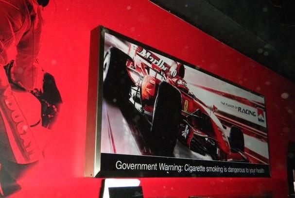 Toyz-Cafe-Bar-Formula-1