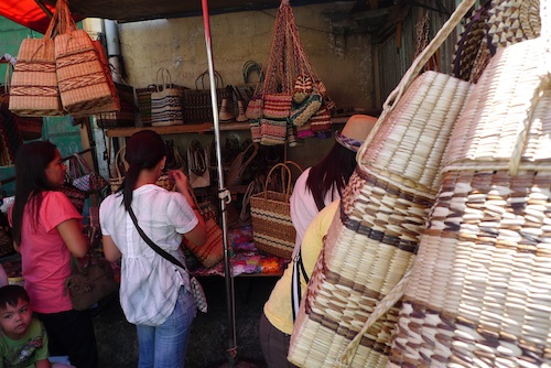 Cebu Handicrafts