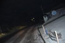 Spooky Bakakeng Road