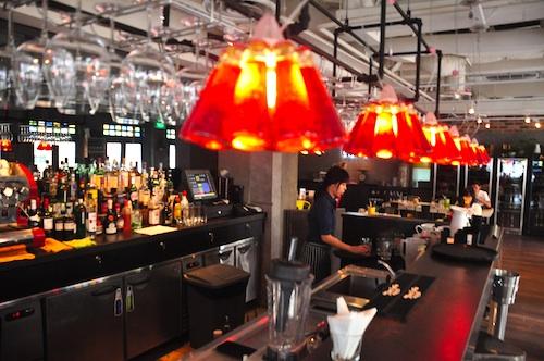 Cocotte Restaurant