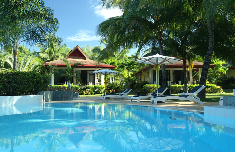 henann resort alona beach opens in bohol out of town blog