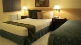 My Room in Patio Pacific Resort