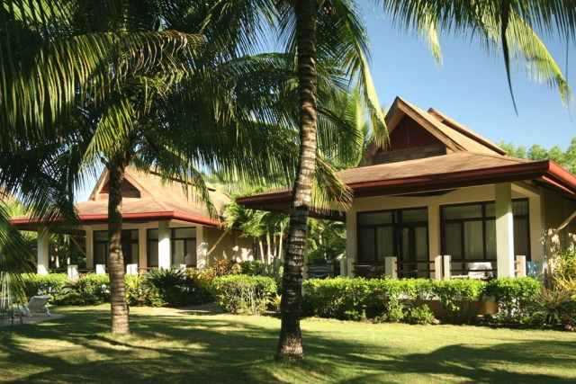 henann resort experience luxurious holiday in bohol out of town