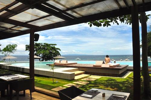 amorita resort panglao island