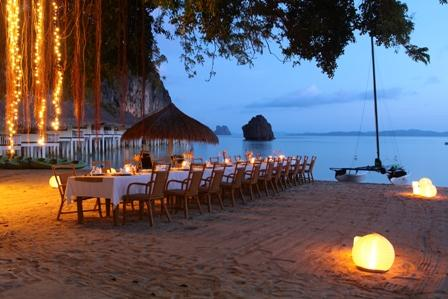 El Nido Resorts in Palawan