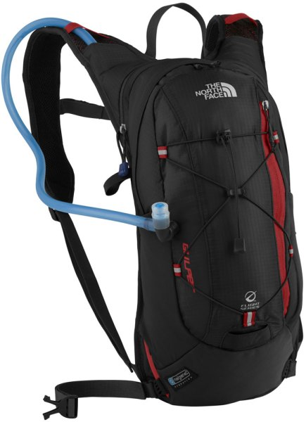 The North Face Gulper