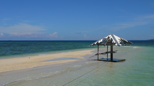 bohol islands