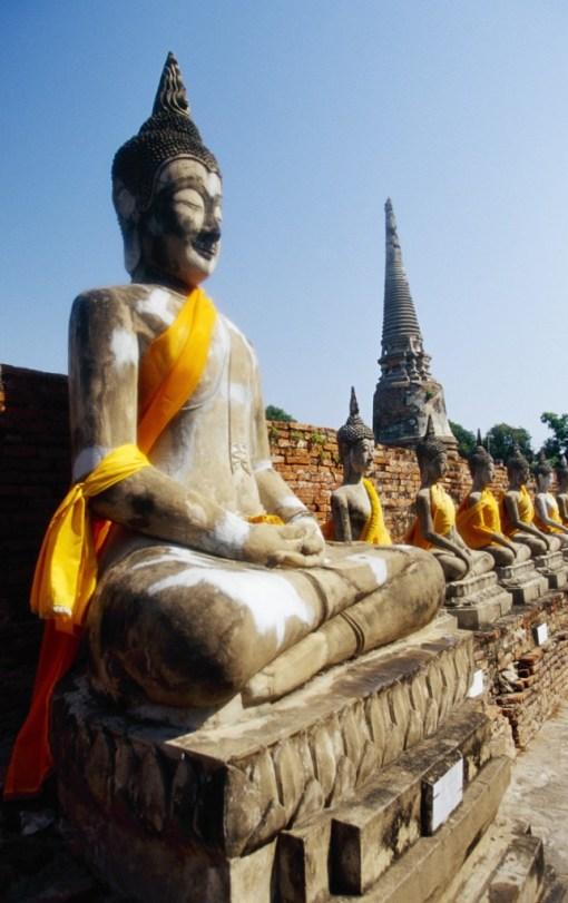 bangkok airline ticket seair discounts