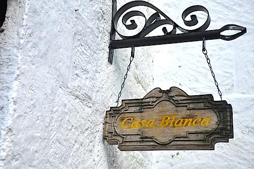 casa blanca manila