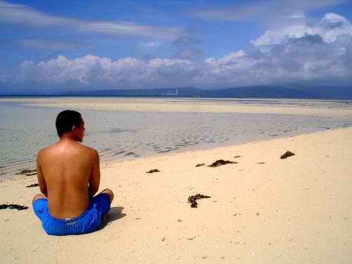 cheap cagbalete travel packages