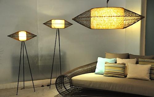 World Class Furnitures from Cebu