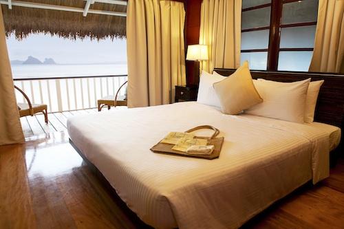 apulit resort rooms