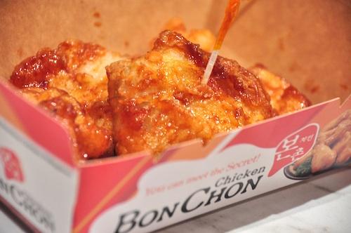 Bon Chon