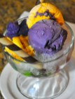 Halo-Halo All You Can