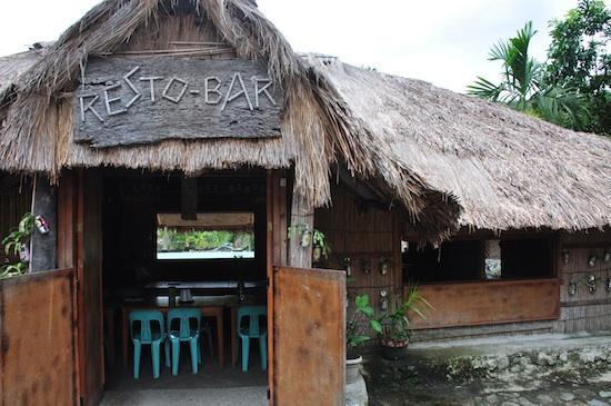 Hapao Resto Bar