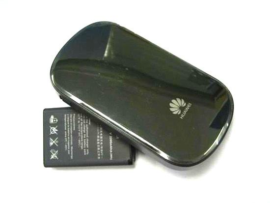 Huawei E587 Pocket WiFi