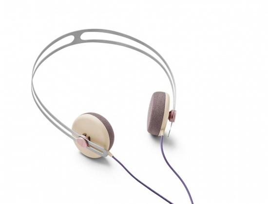 Aiaiai Tracks Headphones