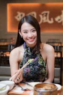 Janice Hung
