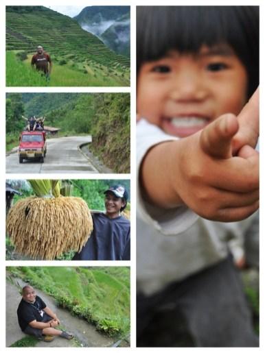 Ifugao Heritage Warriors