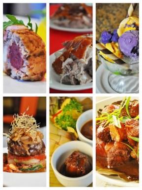 Cebu Food Trip - Sooo Pinoy