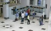Visa on Arrival in Yangon International Airport