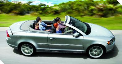 Miami Car Rentals