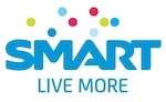 Smart Live More