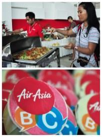 Malaysian Food Nomnomnom