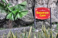 Kutawato Cave