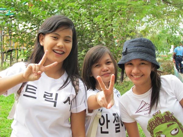 Team Lemixian