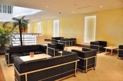 Days Hotel Iloilo Lobby