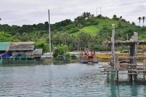 Juag Lagoon and Marine Sanctuary