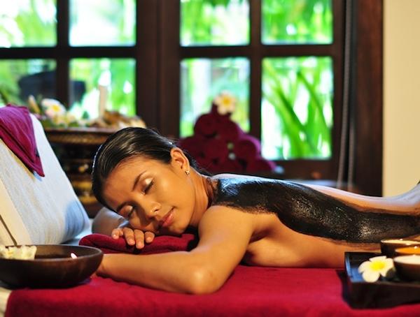 Mudita Spa - Borei Angkor