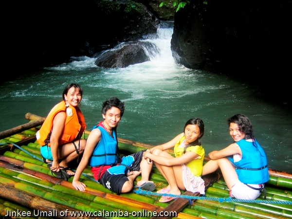 Panguil River Eco-Park