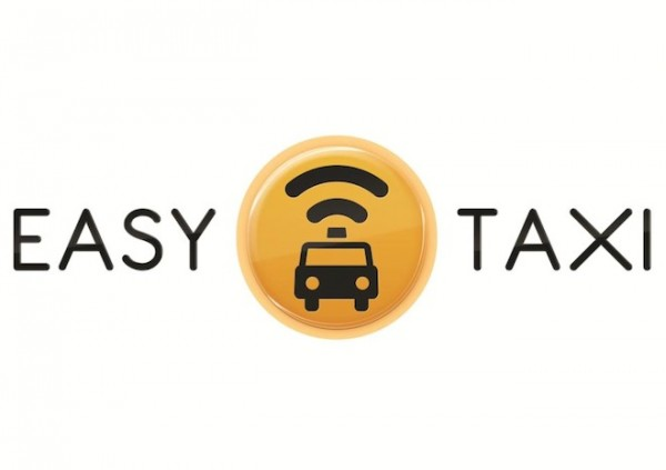 Easy Taxi with Smart