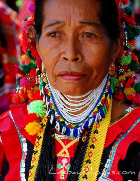 Kadayawan sa Dabaw 2014