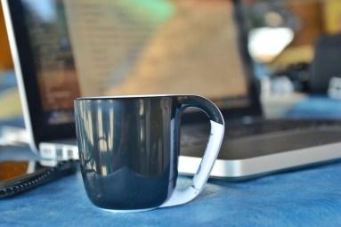 Gear4 Espresso Portable Wireless Universal Bluetooth Speaker