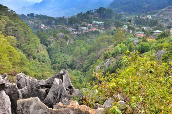 Sagada for First-Time Travelers
