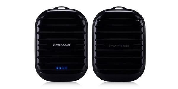 Momax iPower Go Mini 7800mAh