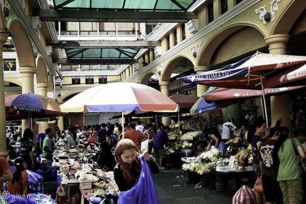 Asia Shopping Capital