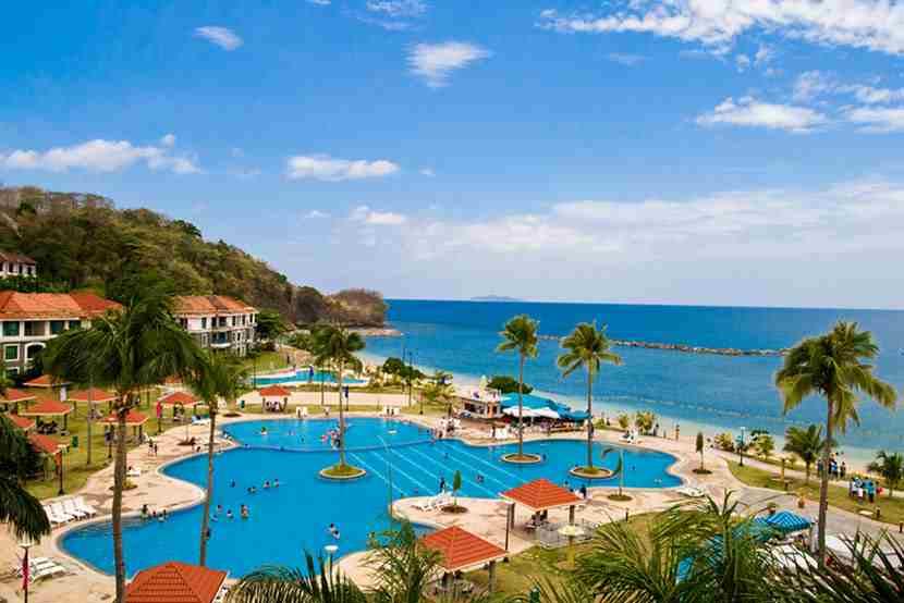 Beach Resorts In Nasugbu Batangas Day Tour