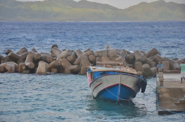 Ivana Port