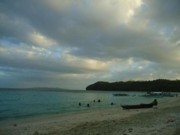 Vito's Subic Beach Resort