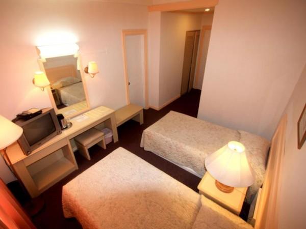 Hotel Galleria Davao City