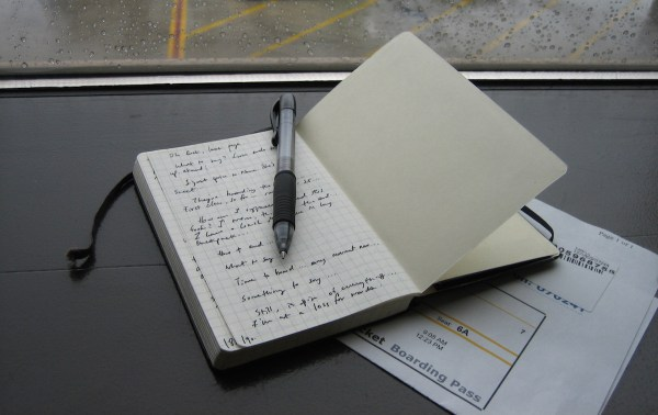 Make Money while Travelling How to find your perfect freelance travel writing job