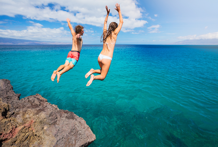 f7bda24bc355 15 Travel Bloggers and their Favorite Summer Spots - Out of Town Blog