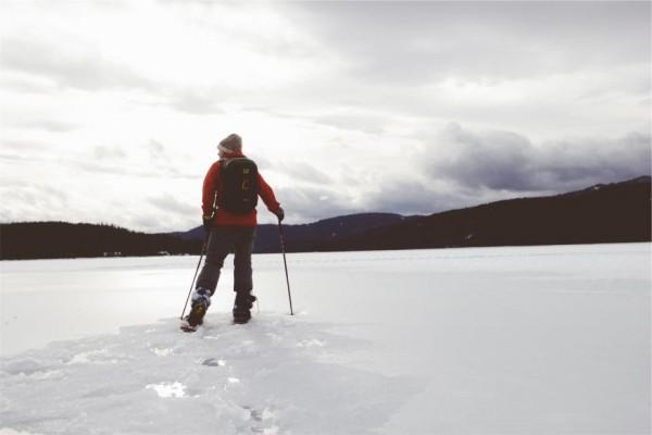 Ski Adventures in New Zealand