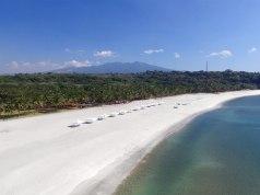 Montemar Beach Club in Bataan